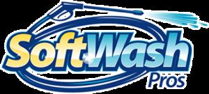 Power Washing in Chesapeake, VA by SoftWash Pros
